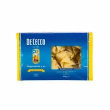 fideo-pappardelle-de-cecco-nido-bolsa-500g