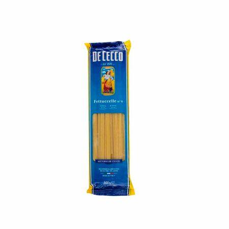 fideo-fettuccelle-de-cecco-bolsa-500g