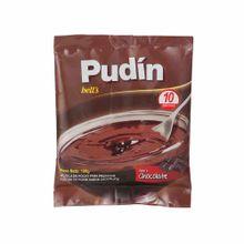pudin-de-chocolate-bells-bolsa-100g