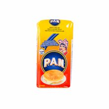 harina-de-maiz-blanca-pan-precocida-bolsa-500g