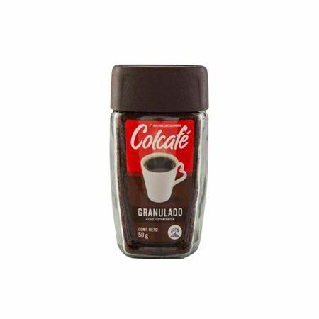 cafe-granulado-colcafe-frasco-50g