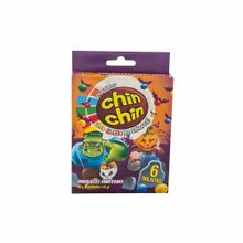 chocolate-winters-chin-chin-pack-6un