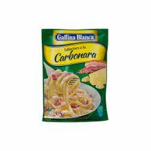 tallarines-carbona-gallina-blanca-bolsa-143g