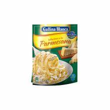 tallarines-parmesana-gallina-blanca-bolsa-143g
