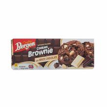 galletas-bergen-brownie-chocolate-blanco-caja-126g