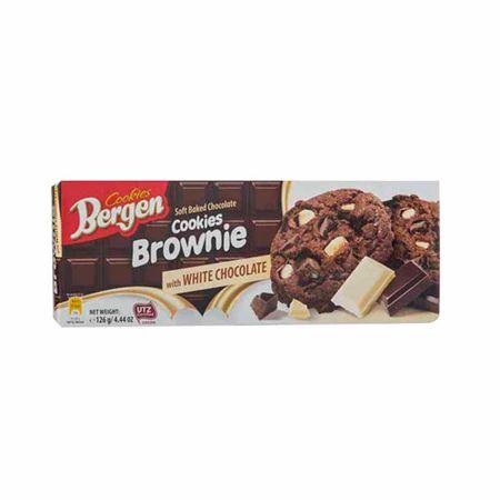 galletas-bergen-brownie-chocolate-blanco-caja-126g