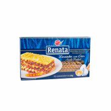 lasagna-renata-semola-caja-500g