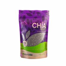 chia-organica-andina-crops-doypack-250g