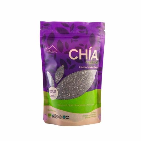 chia-organica-andina-crops-doypack-250g