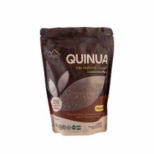quinua-roja-andina-crops-doypack-454g