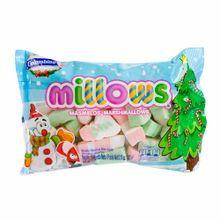 mashmallows-colombina-millows-navidad-vainilla-bolsa-145g