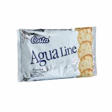 galletas-de-agua-costa-line-paquete-6un