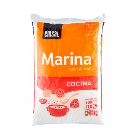 sal-marina-emsal-cocina-bolsa-1kg