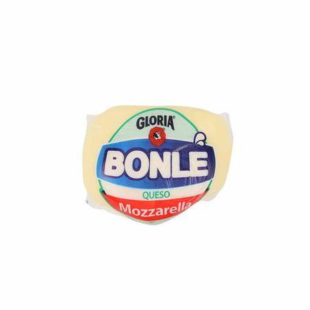 queso-mozarella-bonle