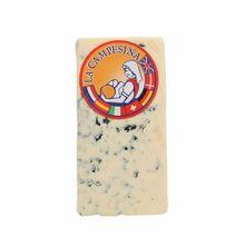 queso-azul-sol-danes