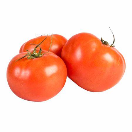 tomate-icatom-ideal-para-ensaladas