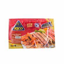 tocino-ahumado-premium-rico-pollo-paquete-200g