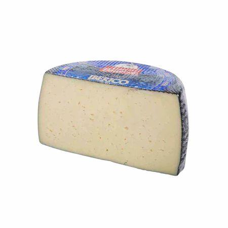 queso-espanol-garcia-baquero