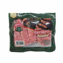 chorizo-parrillero-artesanal-braedt-paquete-500g