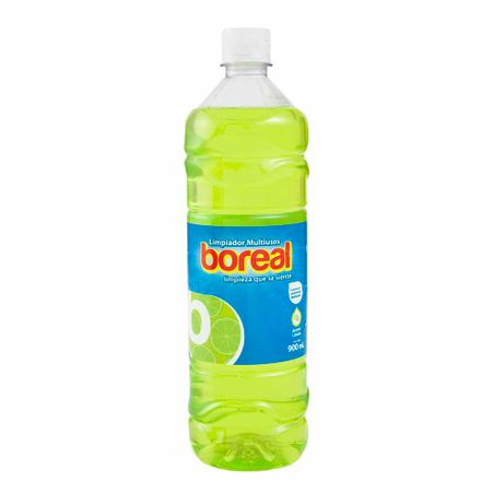 limpiador-boreal-limon-frasco-900ml