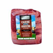 bife-ancho-argentino-estancia-norte