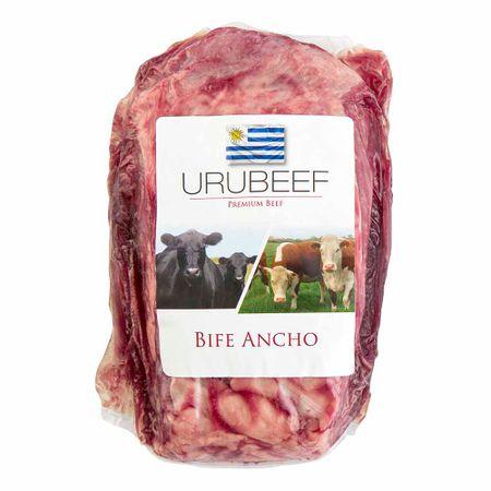 bife-ancho-urubeef-urubeef
