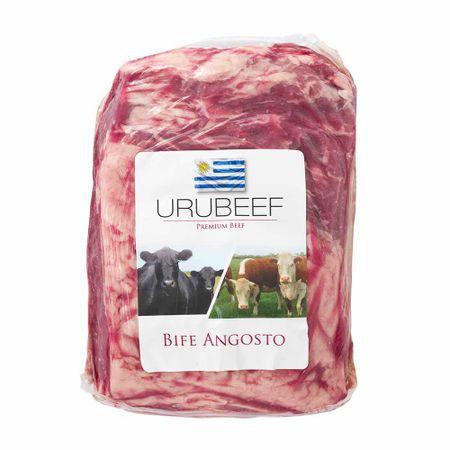 bife-angosto-urubeef-urubeef