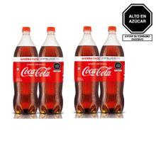 pack-coca-cola-gaseosa-botella-1-5l-paquete-2un-pack-2un