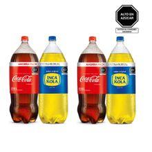 pack-gaseosa-coca-cola-inca-kola-botella-3l-paquete-2un-pack-2un