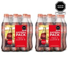 pack-coca-cola-gaseosa-botella-500ml-paquete-6un-pack-2un