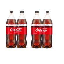 pack-coca-cola-gaseosa-sin-azucar-botella-1-5l-paquete-2un-pack-2un