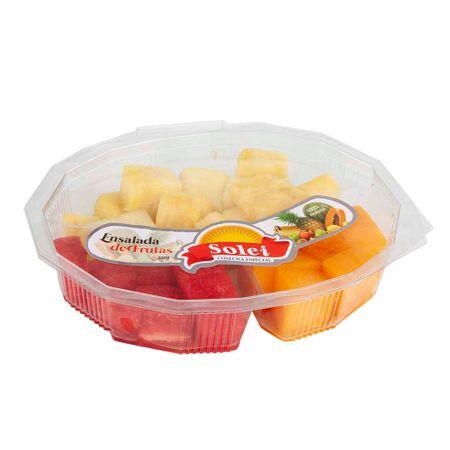 ensalada-de-pina-sandia-y-papaya-solei-bandeja-300g