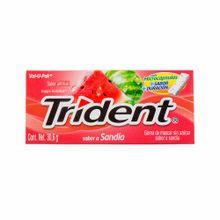 goma-de-mascar-trident-evup-sandia-paquete-18un