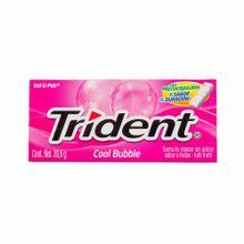 goma-de-mascar-trident-evup-cool-bubble-paquete-18un
