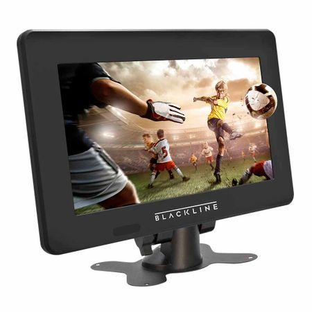 televisor-portatil-blackline-lcd-7-digital-tv-2101d