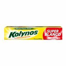 crema-dental-kolynos-super-blanco-tubo-75ml