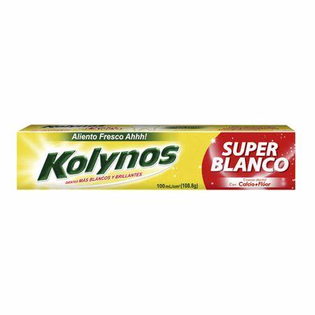 crema-dental-kolynos-super-blanco-tubo-100ml
