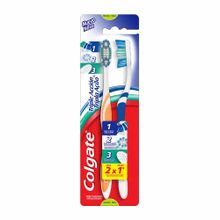 cepillo-dental-colgate-triple-accion-paquete-2un