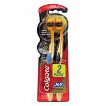 cepillo-dental-colgate-360-gold-suave-paquete-2un