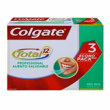crema-dental-colgate-total-12-professional-aliento-saludable-paquete-3un-tubo-75ml