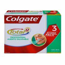 crema-dental-colgate-total-12-professional-aliento-saludable-paquete-3un-tubo-75ml