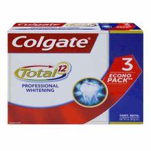 crema-dental-colgate-total-12-professional-whitening-paquete-3un-tubo-75ml