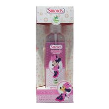 colonia-simonds-minnie-frasco-180ml