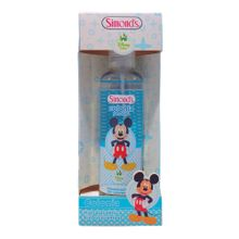 colonia-simonds-mickey-frasco-180ml