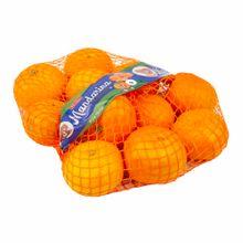 mandarina-happy-frut
