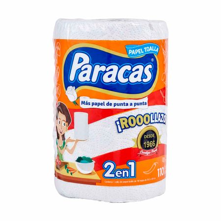 papel-toalla-paracas-rollazo-paquete-1un