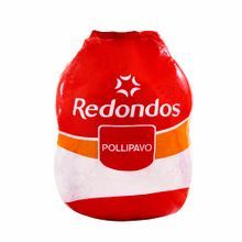 pollipavo-redondos-congelado