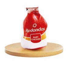 baby-chicken-redondos-congelado-unidad-900g