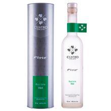 pisco-cuatro-gallos-mosto-verde-italia-botella-700ml