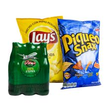 pilsen-6pack-piqueo-snax